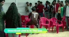 Kabir Singh Status Video by BlackCenima