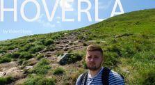 Itt vagyok: Hóvár/Hoverla (ELŐZETES/TRAILER) by VideoStone (hu)