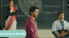 Kabir Singh Movie Dialogues by BlackCenima